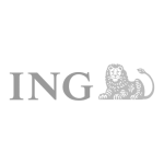 0002_ing-group-vector-logo-1.png