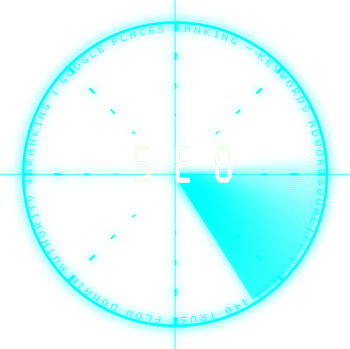 search engine experts